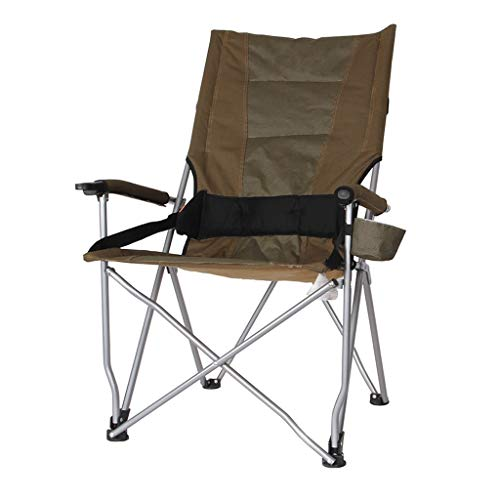 Tables chaise portable