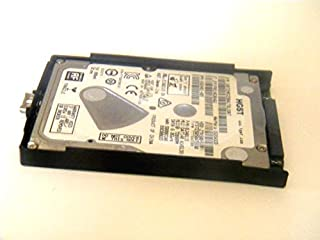HP ProBook 6550B 320GB Hard Drive with Win 7 Pro 64 Drivers /& Caddy Installed
