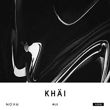 Khäi (Radio Edit)