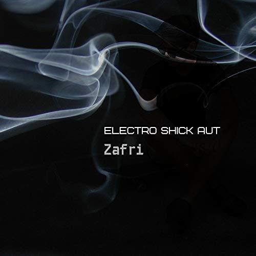 Electro Shick Aut