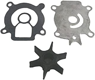 featured product Sierra International 18-3243 Marine  Impeller Repair Kit for Suzuki Outboard Motor