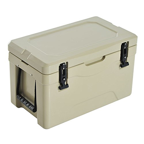 Outsunny Cooler Product Photo