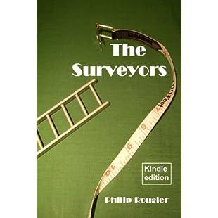 The Surveyors:Tudosobrediabetes