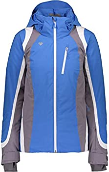 Obermeyer Jette Ski Women's Jacket