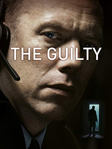 The Guilty [dt./OV]