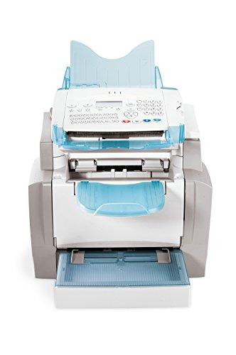 Xerox FaxCentre 2121–Multifunzione (Fax/Fotocopiatrice/Stampante/Scanner) Nero e Bianco Laser copia (fino a): 20ppm Stampa (fino a): 20ppm 251fogli 33.6Kbits/s USB CA 230V