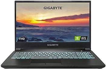 Gigabyte G5 15.6