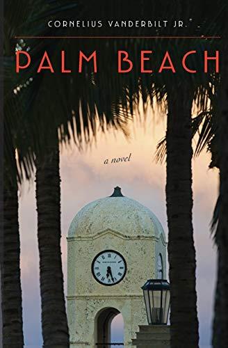 Palm Beach: A Novel