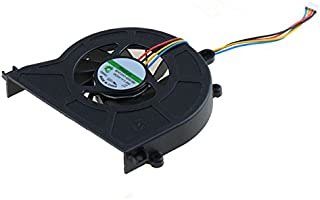 New Laptop CPU Cooling Fan Replacement for Acer Aspire R3600 R3700 AS3610 MS2177 D410 D425 D510 D525 MF40100V1-Q000-S99