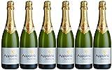 Appalina Chardonnay (6 x 0.75 l) -