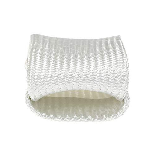 Benkeg 溶接のヒント&トリックTig Finger Heat Shield溶接グローブフィンガーガードL