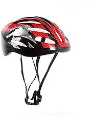 Vincente Fietshelm, uniseks, mountainbike-helm, fietshelm voor volwassenen, met afneembare magnetische bril, voor dames en heren, voor fiets, skateboard, scooter, skaten in de open lucht, 3 kleuren