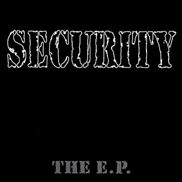 The E.P.