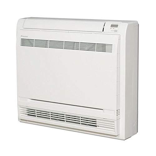 DAIKIN FVXS25F 2.5kW Klimagerät weiß