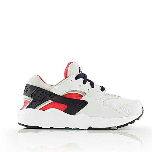Nike Nike Jungen 704951-009 Traillaufschuhe, 27.5 EU