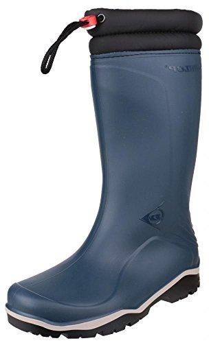 Dunlop -   K454061 Blizzard