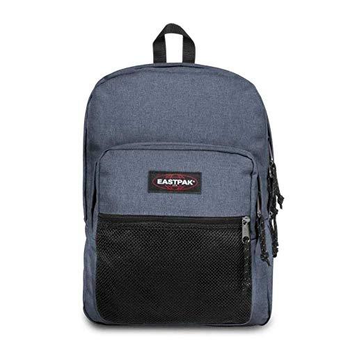Eastpak Zaino Tessuto Poliammide Impermeabile Crafty Jeans Pinnacle 42X EK060