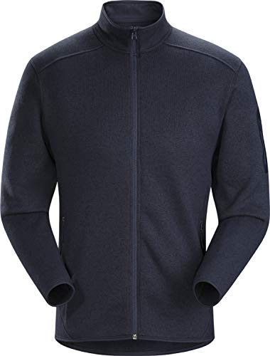 Arcteryx Covert Cardigan Jacket Men - Fleecejacke
