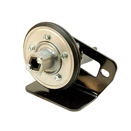 Snapper Drive - 240-440 - Ricambio per 5-3217/5-3225/5-7444/6-1276/7053217 / 7053225/7061276 / 7073390/7600109