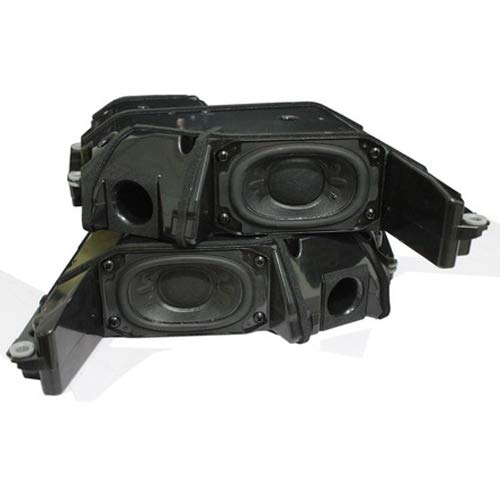 Sony KD-55AF9 1-859-288-11 1-859-288-21 Lautsprecher