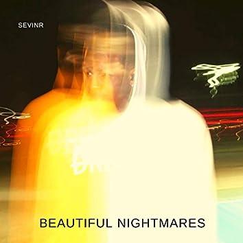 Beautiful Nightmares