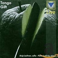 Ludwig : Tango Gift