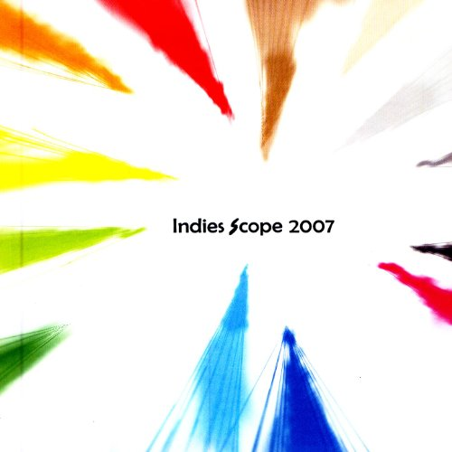 Best Of Indies Scope 2007