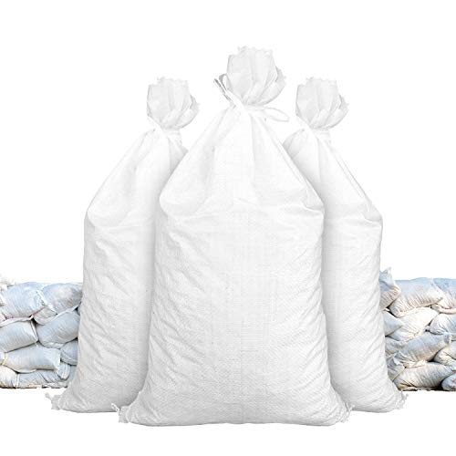 Sandbaggy Sandbags| Size: 14