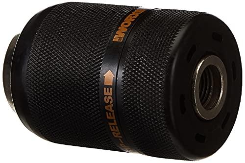 Eurobit ART. 10150 Portabroca, 1/2x20mm