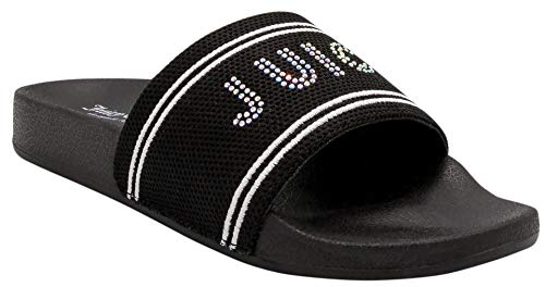 Chanclas Mujer Piscina  marca Juicy Couture