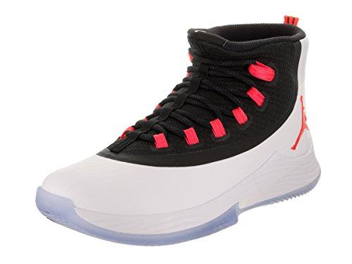 Jordan Nike Men's Ultra Fly 2 Basketball Shoe