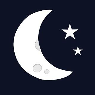 Sleep Orientation