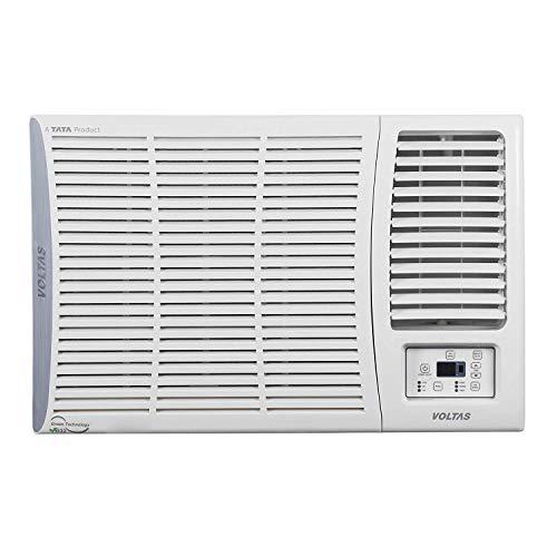 Symphony Winter 80 XL+ Powerful Desert Air Cooler