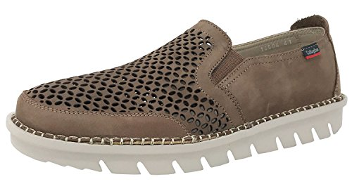 Callaghan 14504 Taupe