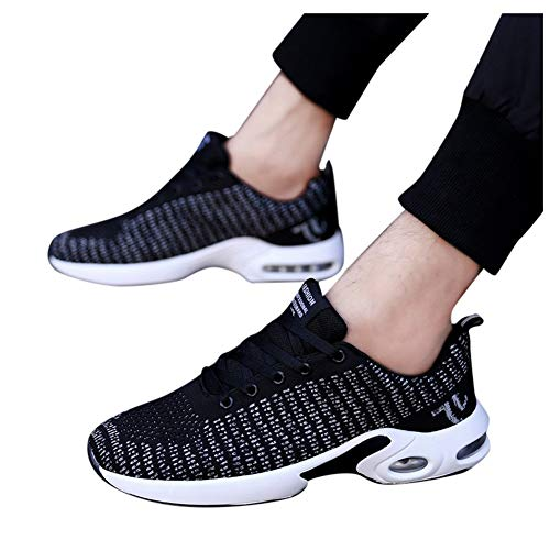 Why Should You Buy Yeyamei Sneakers for Women White Women's Platform Sneakers,Hidden Wedges Heel S...
