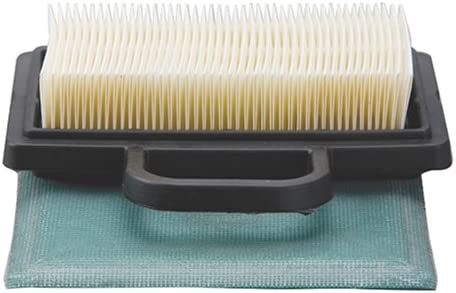 discount Briggs & Stratton Air Filter new arrival Intek high quality Suitcase; 792101 5408K outlet online sale