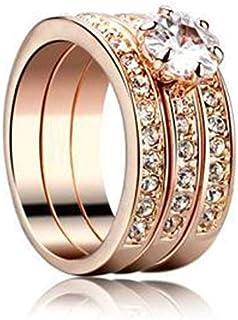 خاتم للاعراس والمناسبات الخاصة اخرى