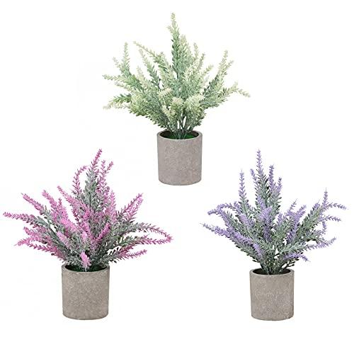 Catálogo para Comprar On-line Plantas y flores artificiales disponible en línea para comprar. 10