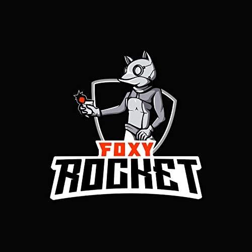 Foxy Rocket