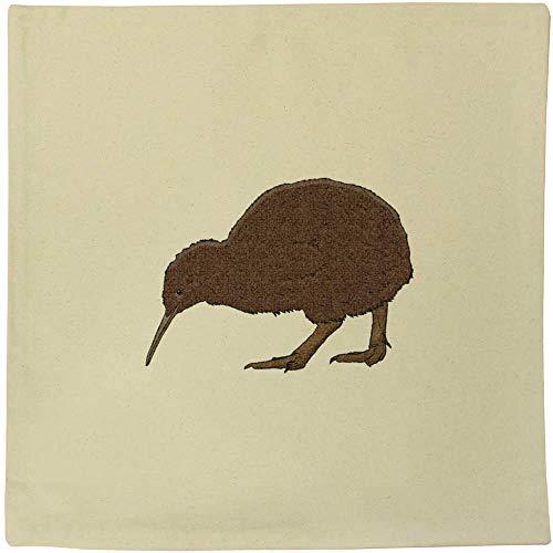 40cm 'Kiwi' Kissen Abdeckung (CV00020118)