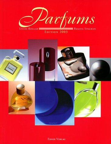 Parfums, Edition 2003