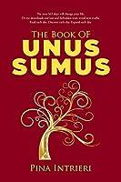The Book of Unus Sumus