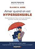 Aimer quand on est hypersensible (Saverio Tomasella présente) - Format Kindle - 10,99 €