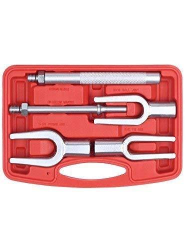 Coffret separateurs arrache rotules 3 fourches 5 pcs (TM/13221004)