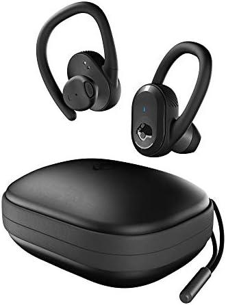 Skullcandy Push Ultra True Wireless In Ear Earbud True Black product image