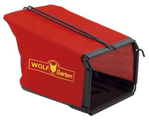 WOLF-Garten - Fangsack TK-VV für UV 30 EV, UV 32 EV und UV 34 E