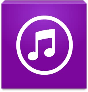 iTunes to android / kindle media transfer - wireless music sync