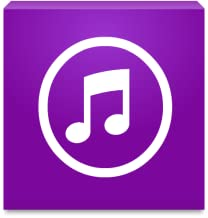 itunes for kindle hd