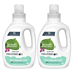 q? encoding=UTF8&ASIN=B0091DS0U4&Format= SL250 &ID=AsinImage&MarketPlace=US&ServiceVersion=20070822&WS=1&tag=balancemebeau 20 - Best Laundry Detergent for Sensitive Skin
