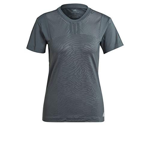 adidas Camiseta Modelo W UFORU T Marca